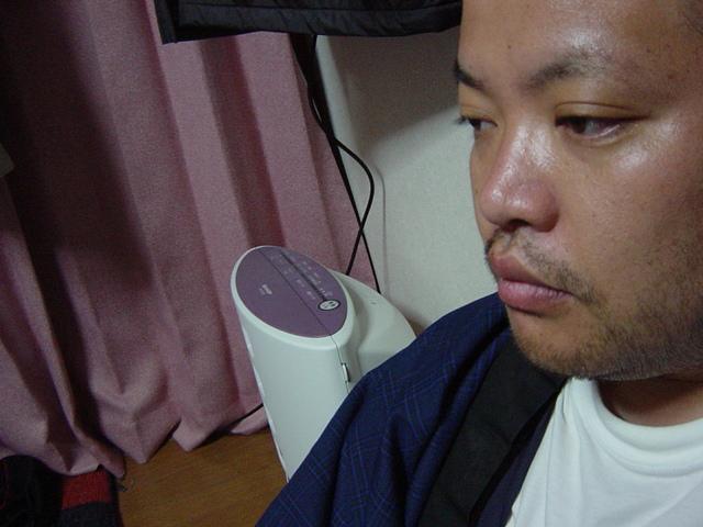 http://livedoor.blogimg.jp/akiramenai2005/imgs/4/c/4c610c7d.JPG?blog_id=497451