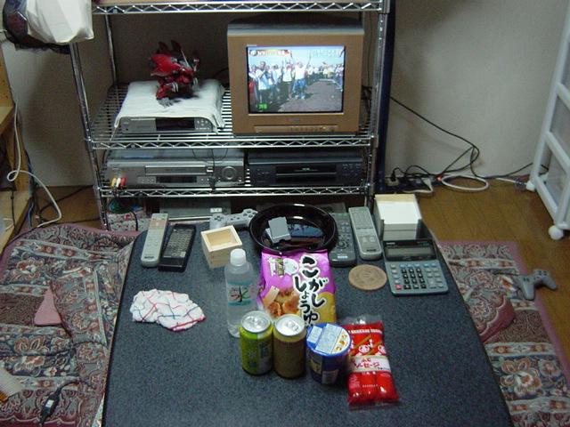 http://livedoor.blogimg.jp/akiramenai2005/imgs/4/c/4cb63a30.JPG?blog_id=497451