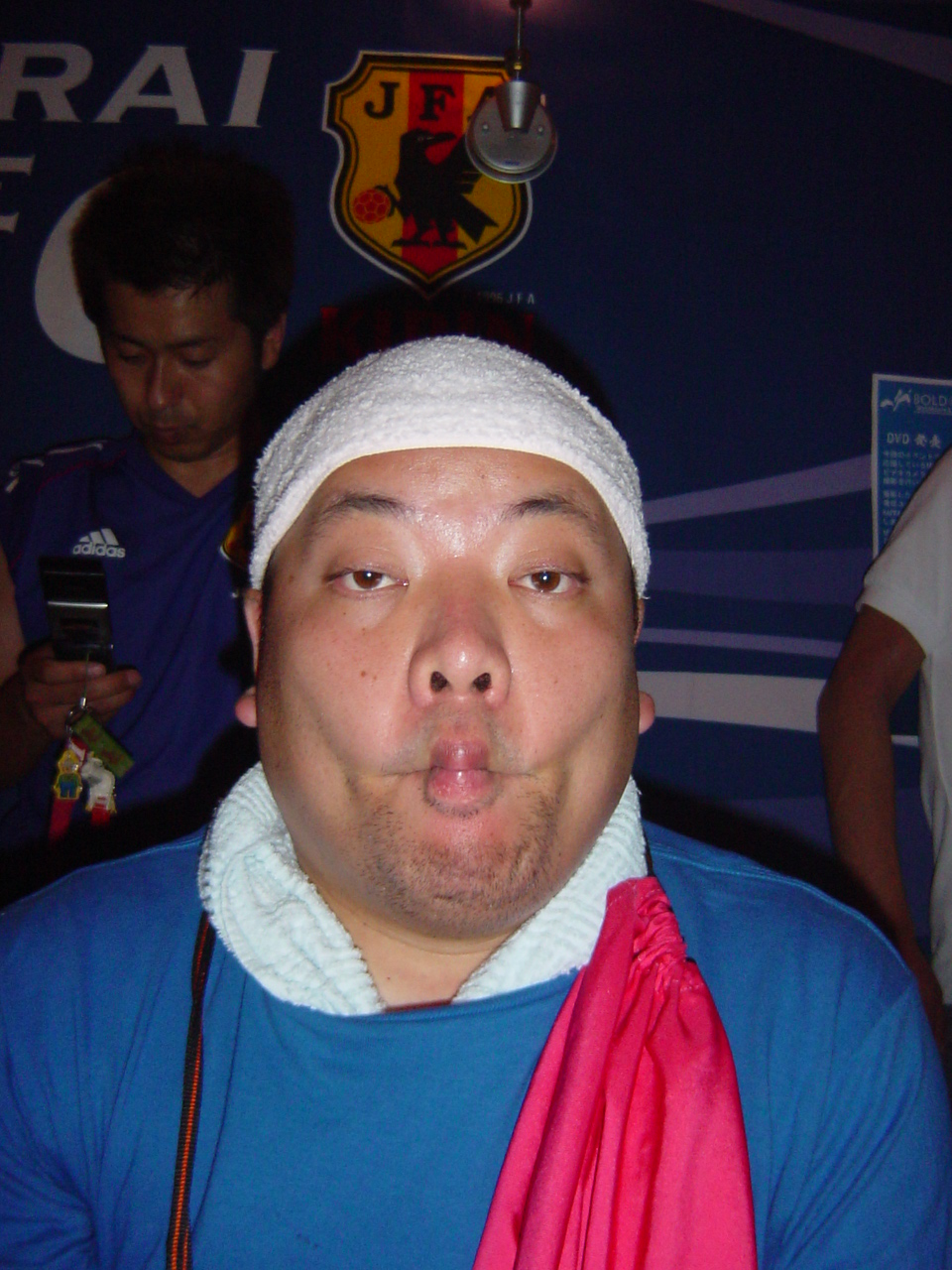 http://livedoor.blogimg.jp/akiramenai2005/imgs/8/5/856090d6.JPG?blog_id=497451