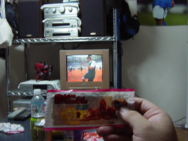 http://livedoor.blogimg.jp/akiramenai2005/imgs/c/5/c5c42b08.JPG?blog_id=497451