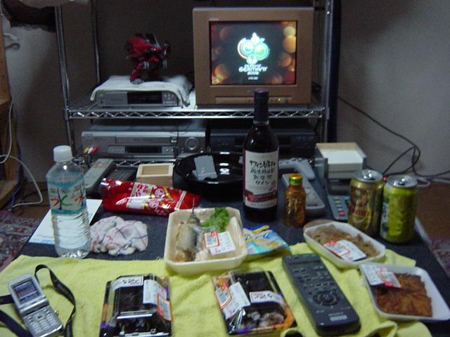 http://livedoor.blogimg.jp/akiramenai2005/imgs/d/d/dd6e9ddc.JPG?blog_id=497451
