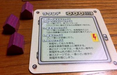 12-06-10_denryoku05