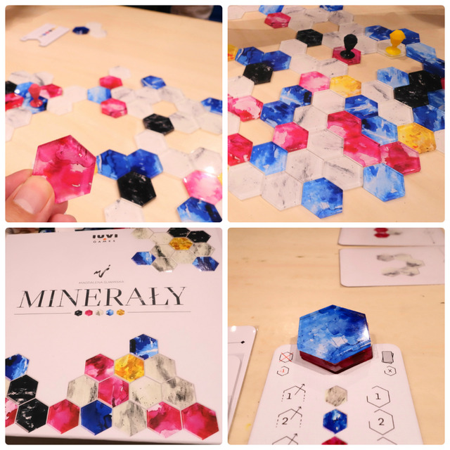 playing-mineraly