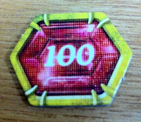 2012-08 waterdeepo 017 (450x389)