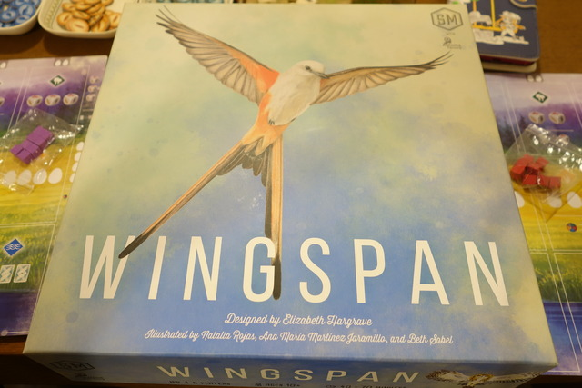 Photo:boardgame_wingspan_box