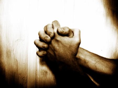 pray01 (450x338)
