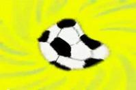 12-04-07_ball01