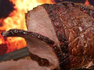 roast_meat