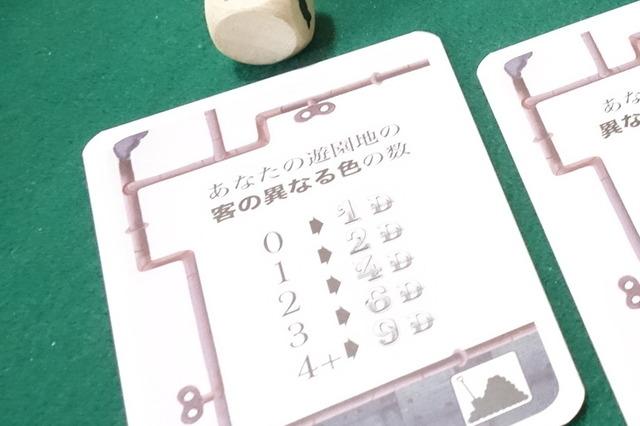 DSC03555 (1)