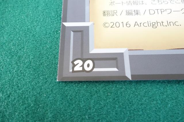 DSC00307