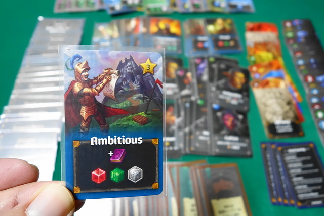 Card:Ambitious