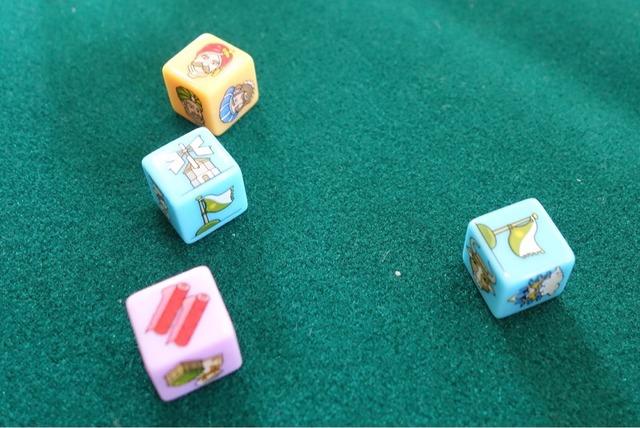 プレイの様子6