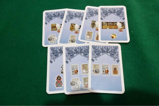 追加モジュール用カードの写真2
