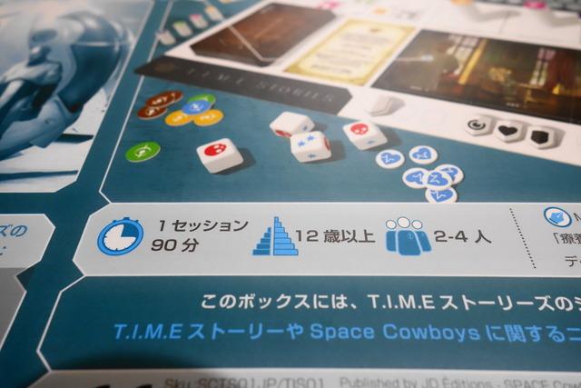 プレイ人数などのアイコン写真