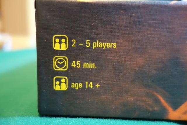 プレイ時間などのアイコン写真