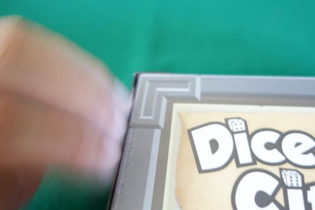 DSC00302