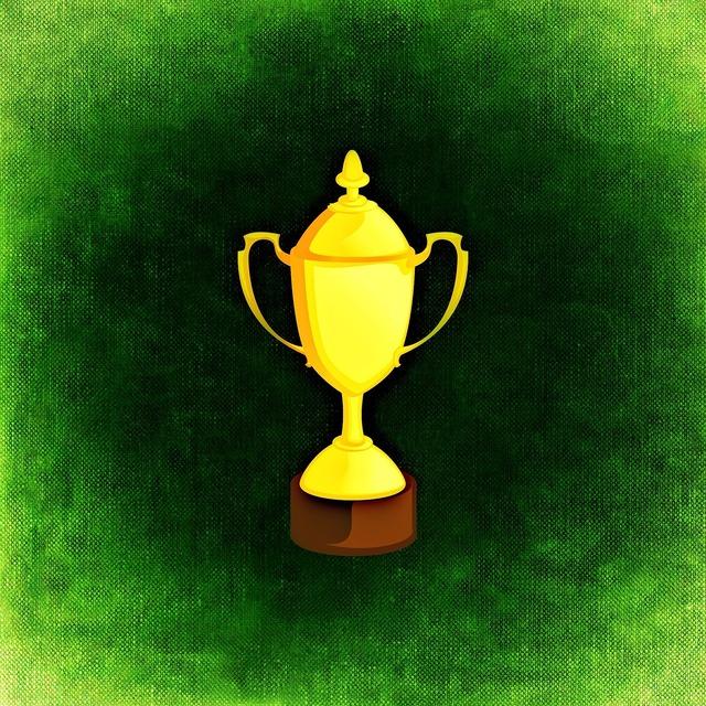 cup-jpg