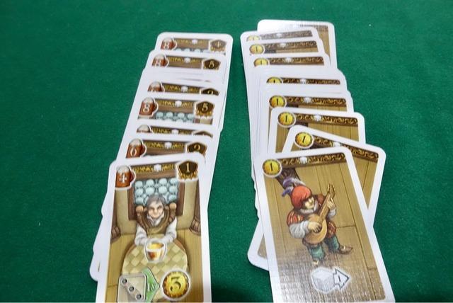 追加モジュール用カードの写真1