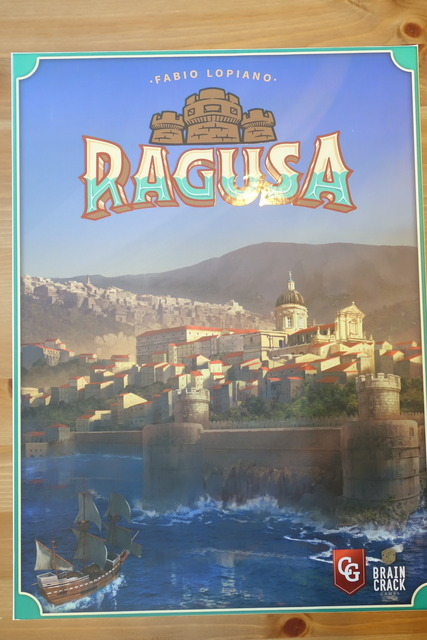 Ragusa_box