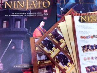 ninjato_11-09a