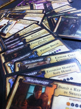 Lords_of_waterdeep 007 (336x450)