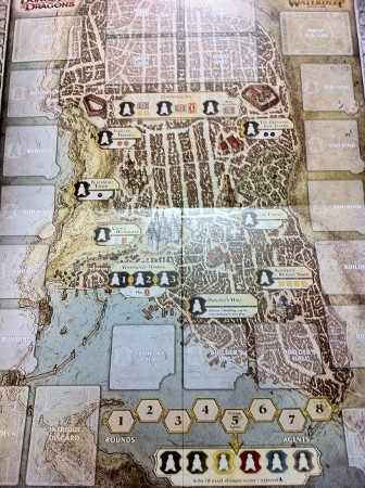 Lords_of_waterdeep 012 (336x450)