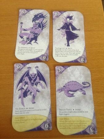 拡張のカード1