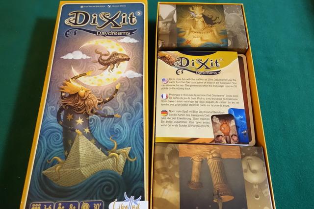 DSC07005