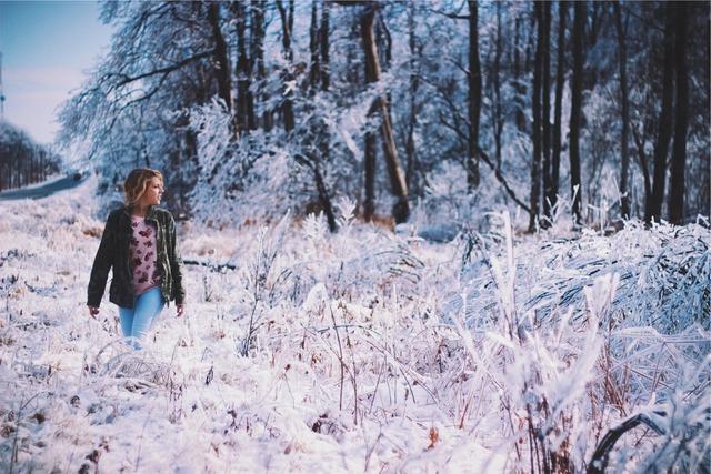 winter akkiiy