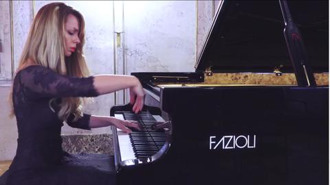 ChopinFantasieImpromptu_YouTube001
