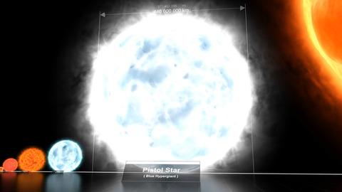 Cosmos003