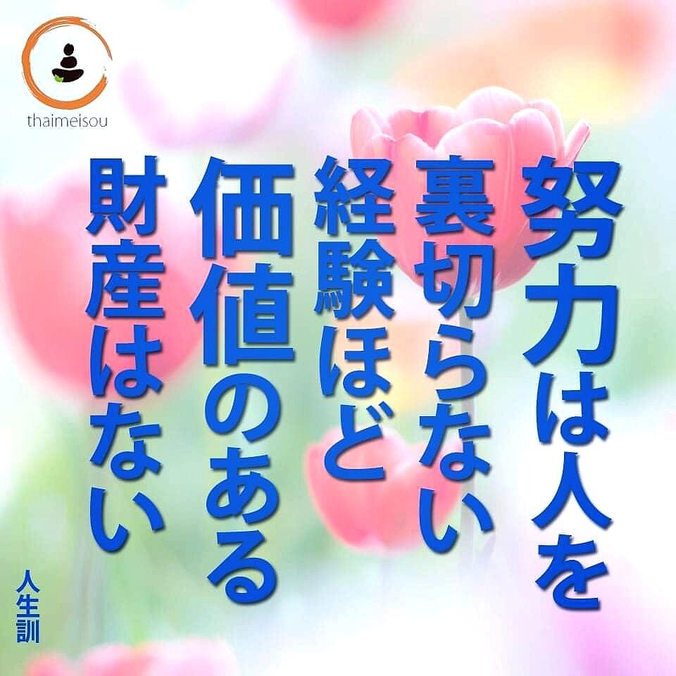 20-06-04-10-41-23-027_deco