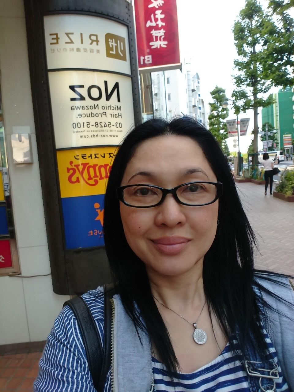 18-05-22-16-23-56-852_photo