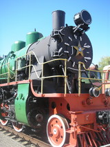 P8141933