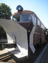 P8141948