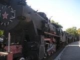 P8141951
