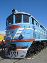 P8141913