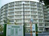 徳州会病院2