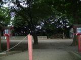 熊野神社3