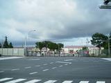 横田基地1