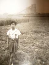 昔の写真2
