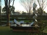 中福生公園4