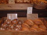 ゼルコバのパン2