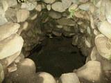 おねいの井戸2