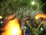 榊祭り10