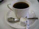 ルノアールコーヒー