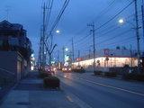 昭和通り3エコス