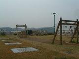 宮沢公園3