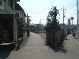 八高線臨時駅4