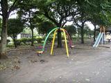 上の台公園2